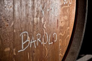 grape skins, distilleria, marolo grappa