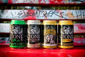 Source: stonebrewing.com