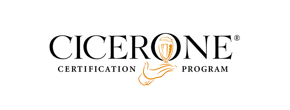 Cicerone Certification Program Logo