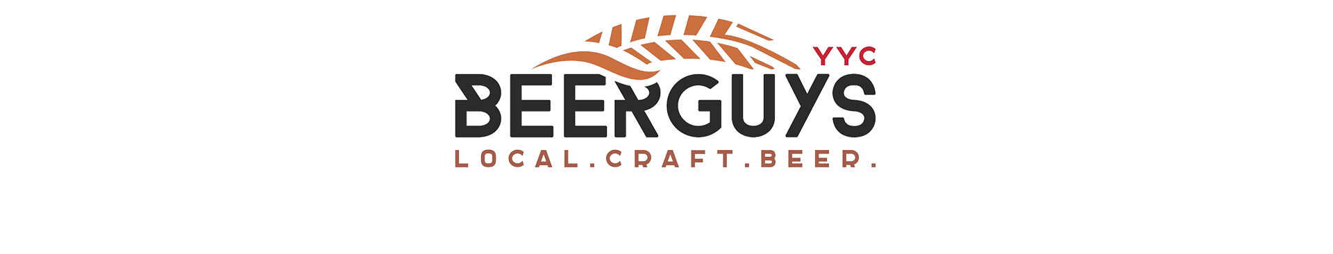 YYC Beer Week,BeerGuysYYC