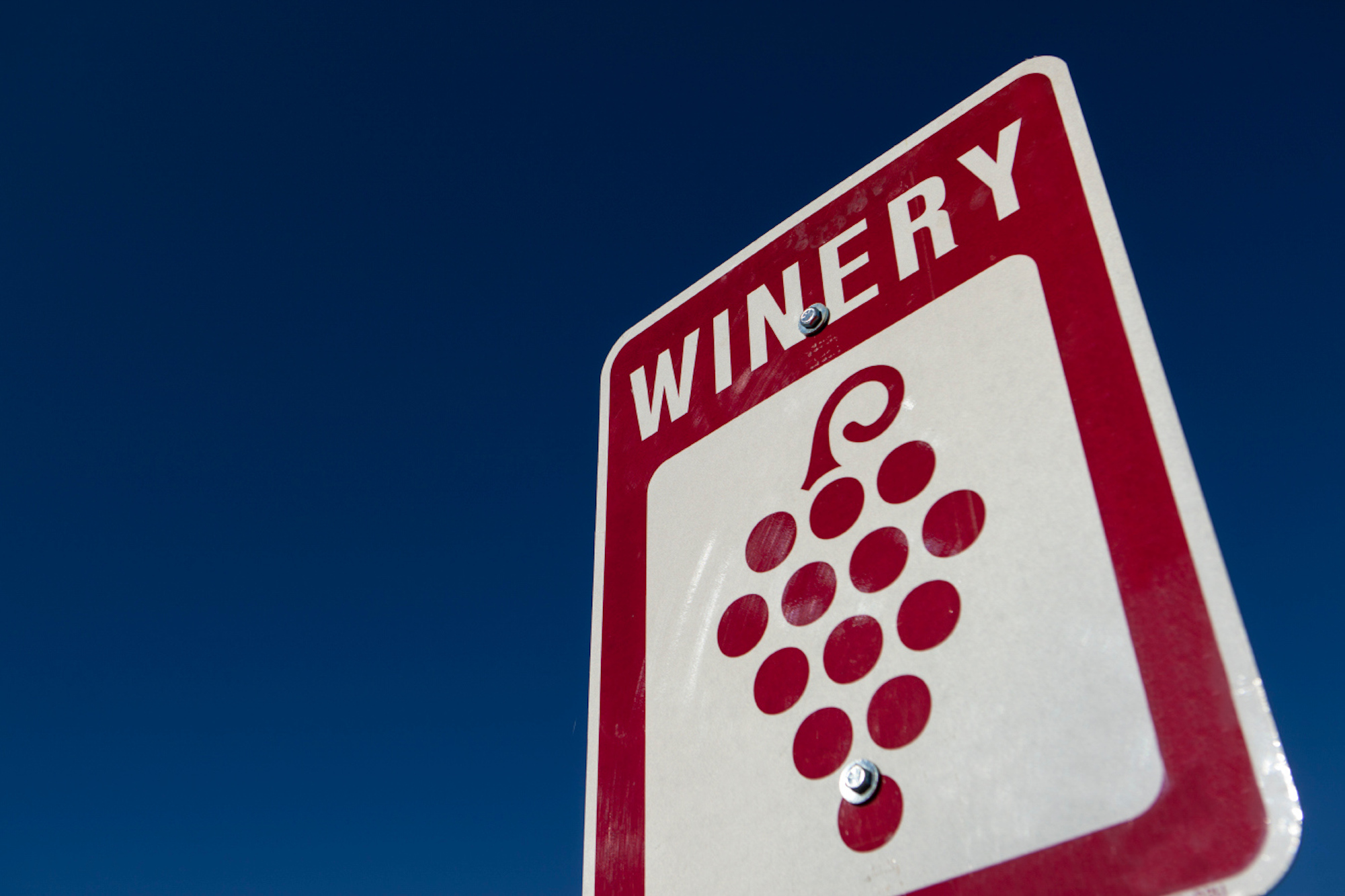 Looking for a Winery Near Me. Image Source: BC Wine Institute.  | Just Wine