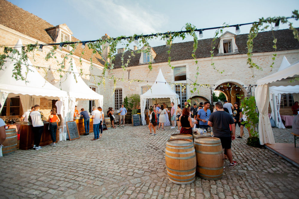 Photo Source: www.luxsure.fr  | Just Wine