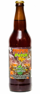 canuck-empire-brewing-pumpkin-patch-ale_1477689225