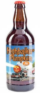 grand-river-brewing-highballer-pumpkin-ale_1481928268