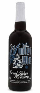 great-lakes-brewing-company-winter-ale_1482443025