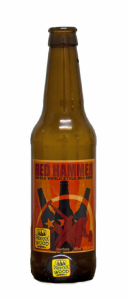 paddock-wood-brewing-co-red-hammer_1465500639