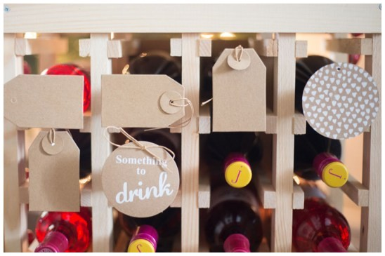 Diy wine advent calendars do it yourself wine gifts for the holiday diy wine advent calendars do it yourself wine gifts for the holiday season solutioingenieria Images