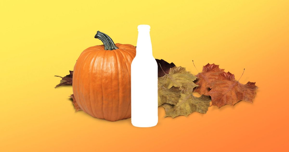 Top 10 Seasonal Canadian Beers to Drink This Fall