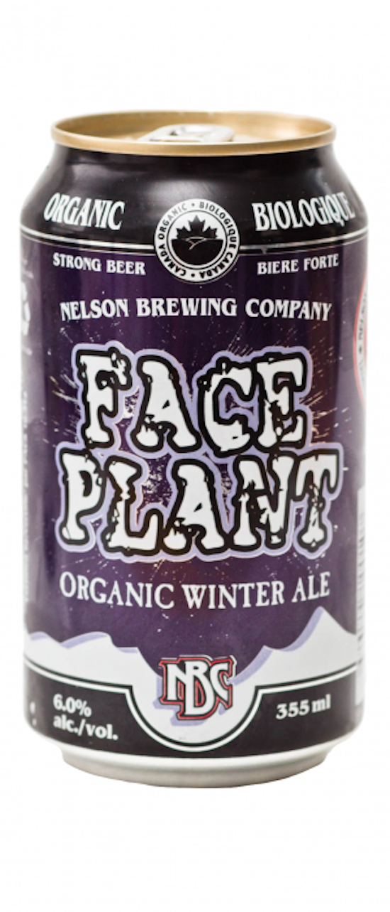 nelson-brewing-company-faceplant-organic-winter-ale_1496349188