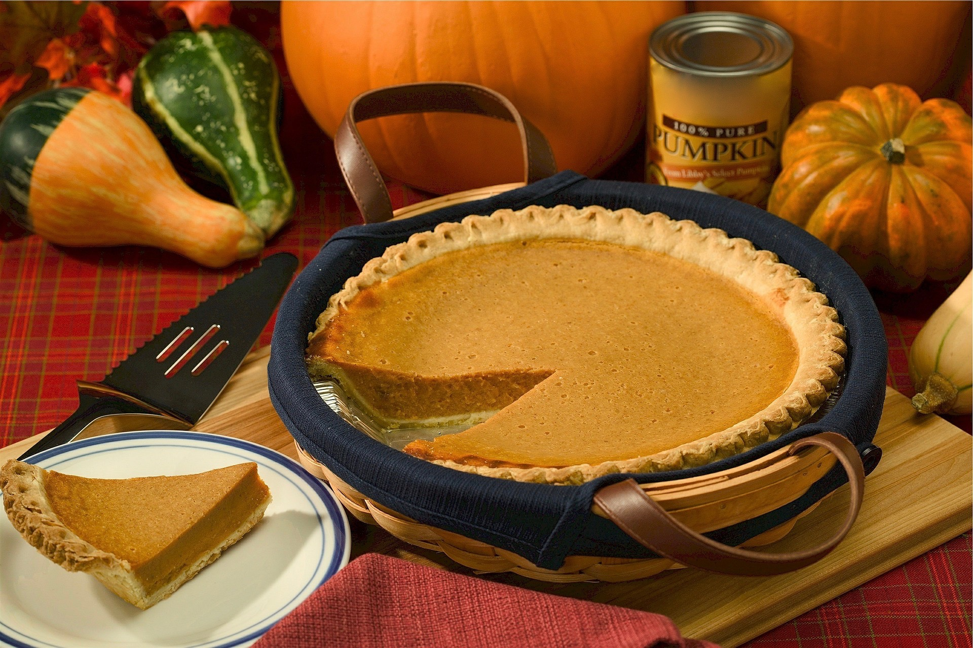 family gathering, thanksgiving dinner, fall recipe, food & wine pairing