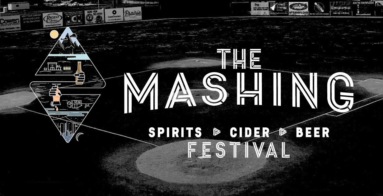 An Alberta Beer Festivals Production: The MASHING – Edmonton Event