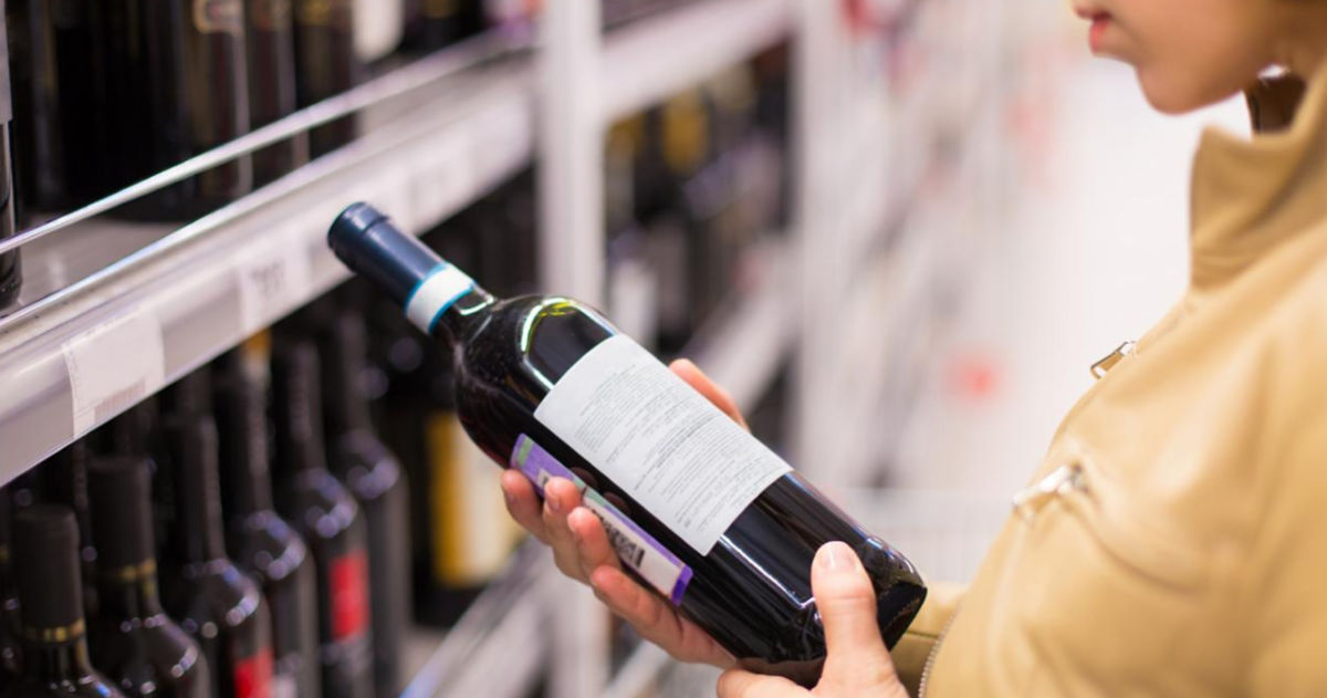 Myths and Facts about Buying Local Wine
