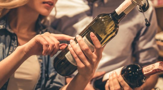 The Biggest Myths About Buying Local Wine | Just Wine