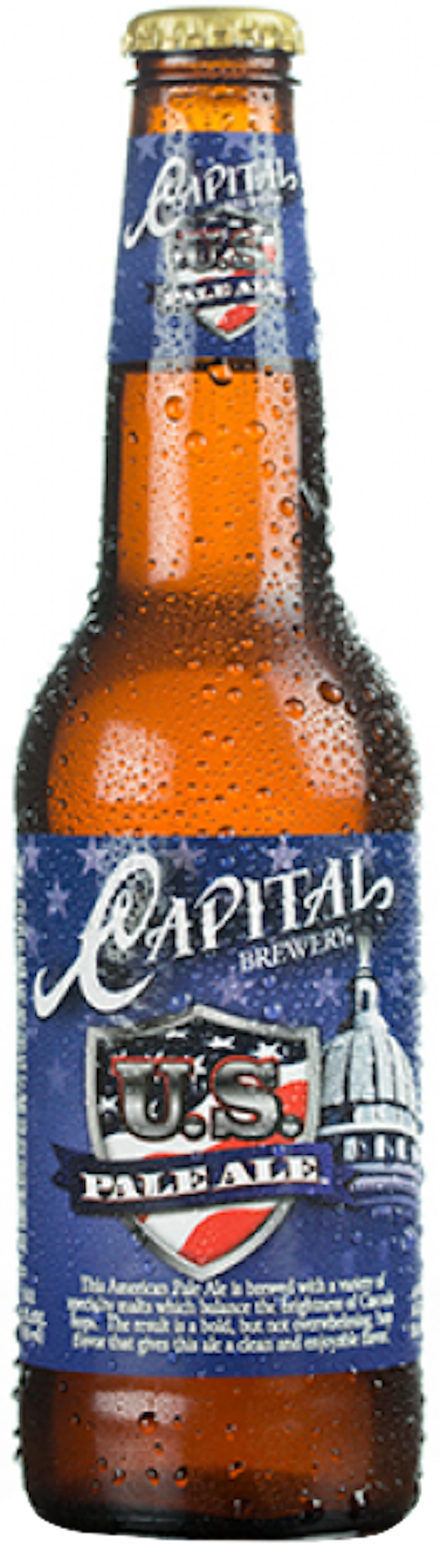 capital-brewery-us-pale-ale_