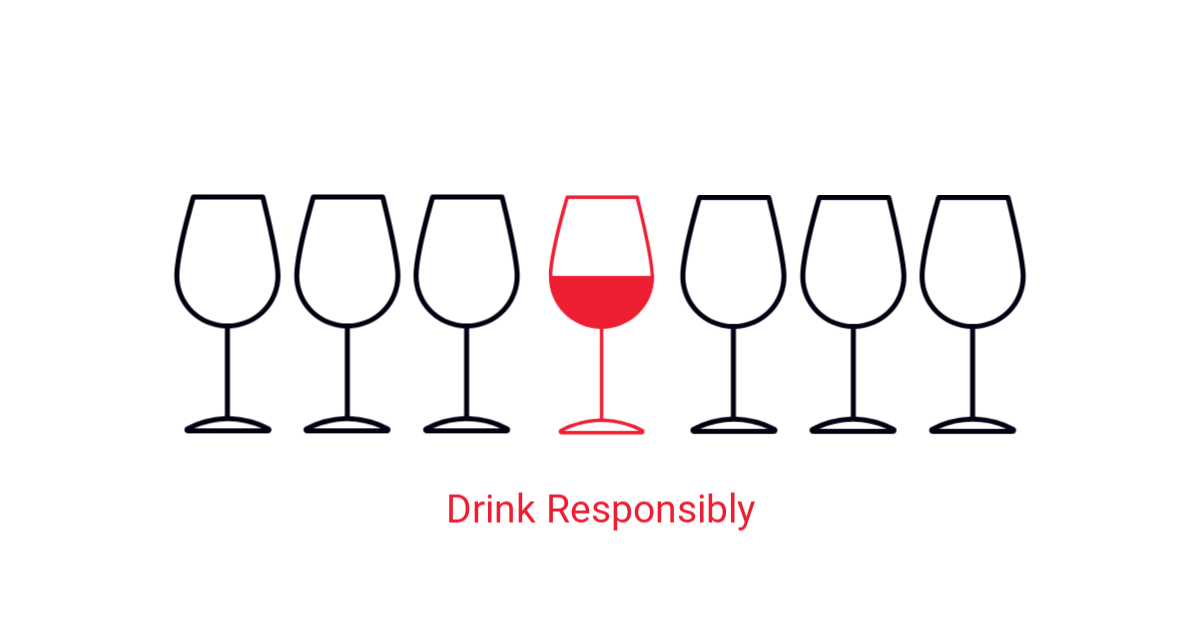 Shit Wine Drunk People Say – How To Be A Responsible Wine Lover |