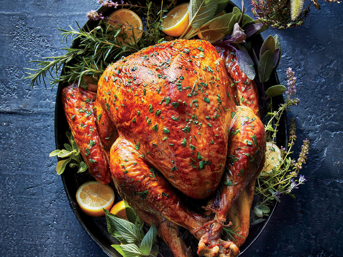 herb-lemon-garlic-turkey-1711p148