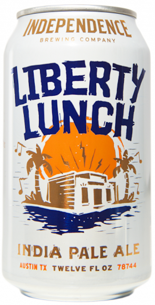 independence-brewing-company-liberty-lunch-ipa
