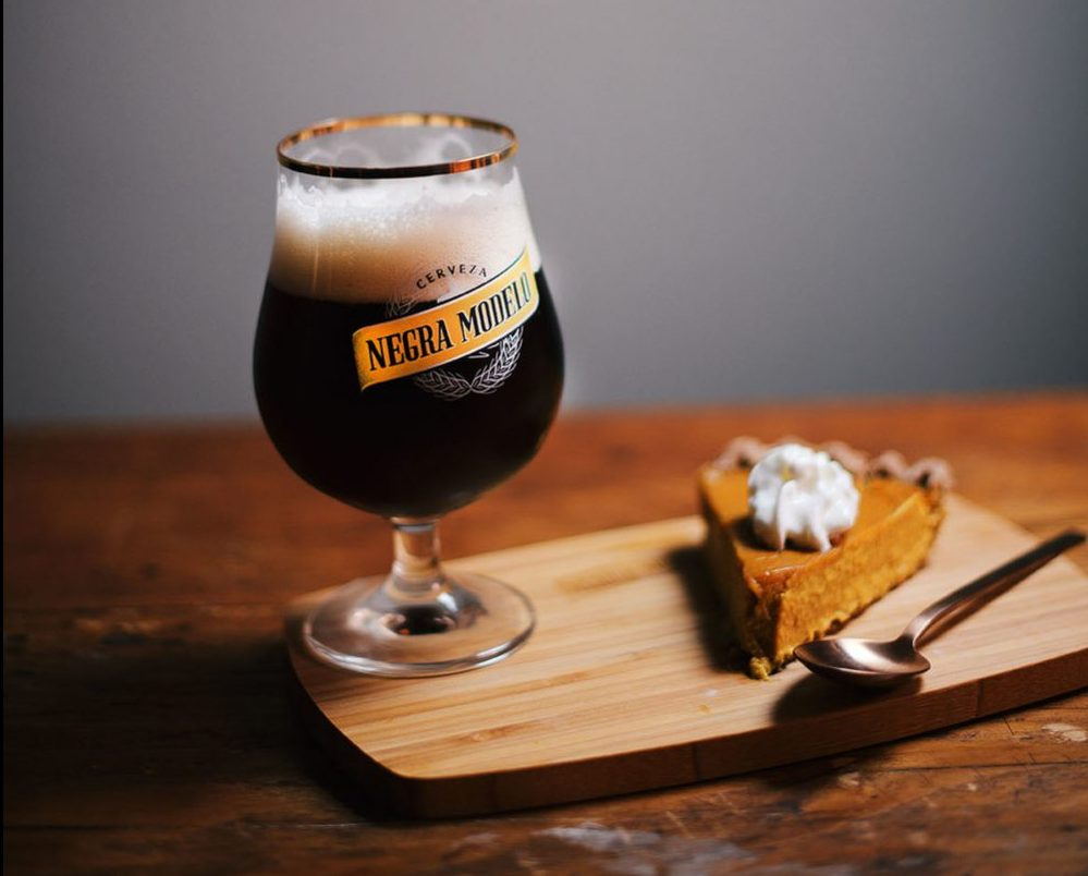 pumpkin+honey+beer+pie+_+A+Brown+Table