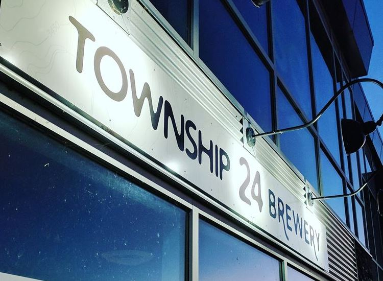 townshipbrewery