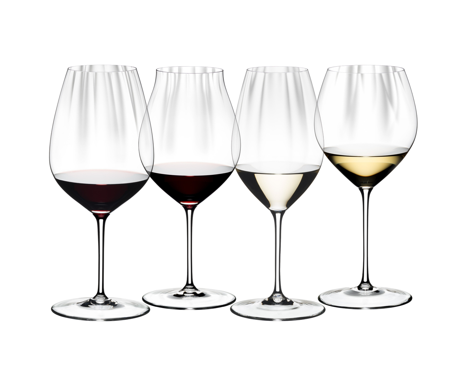 wine glasses. gifts for the wine lover, enthusiasts