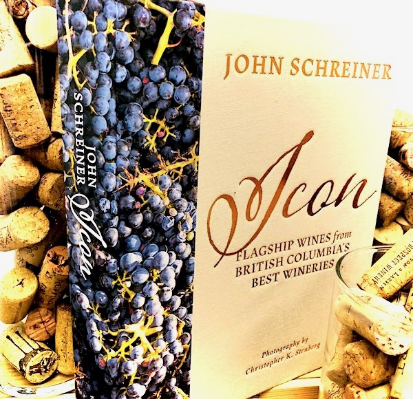 must have wine books