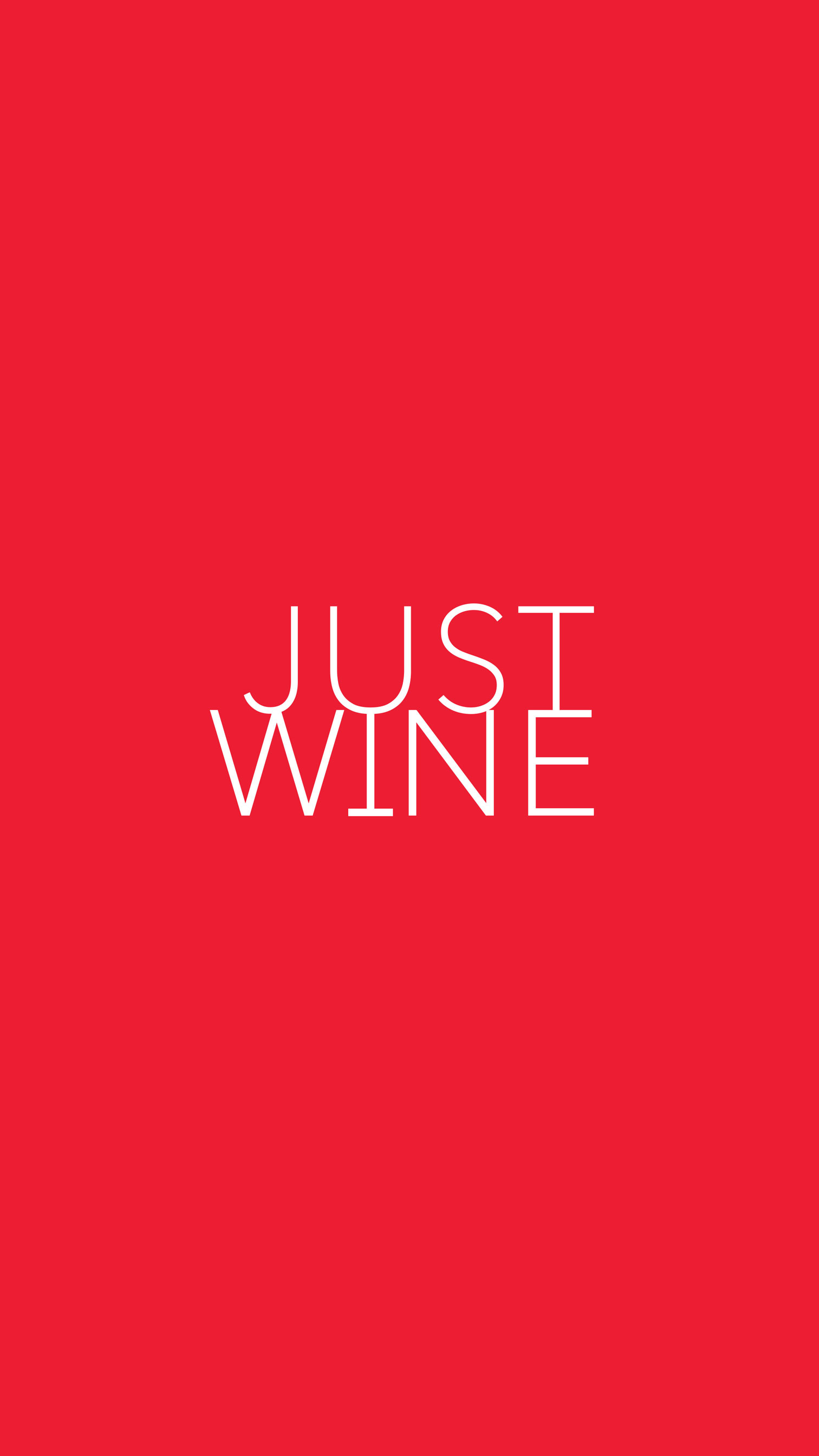 just-wine-mobile-wallpaper-android-red