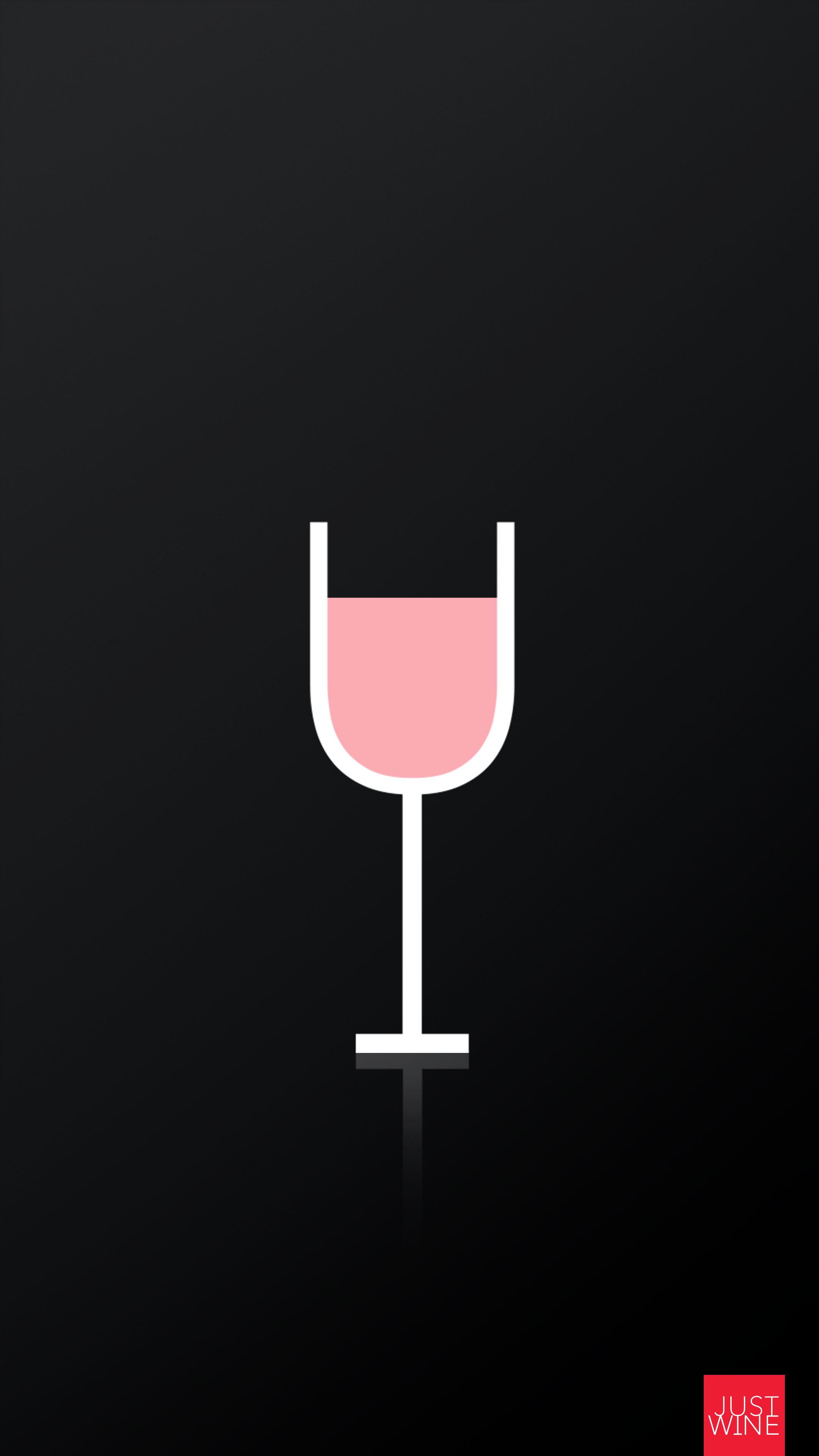 just-wine-mobile-wallpaper-background-iphone-rose