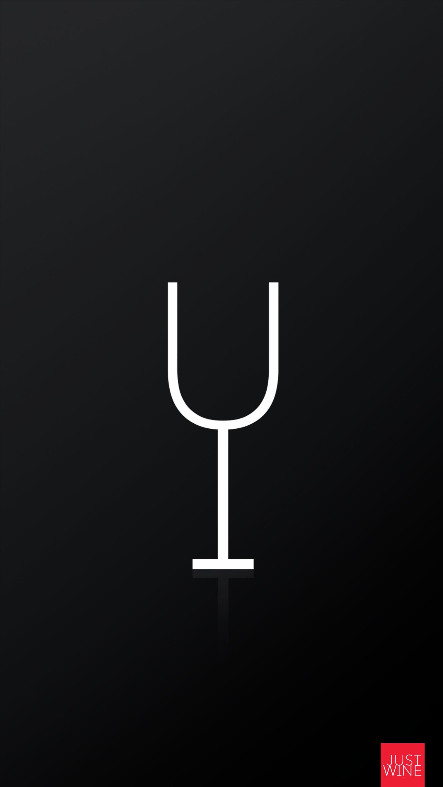 just-wine-mobile-wallpaper-background-iphone-wine-glass