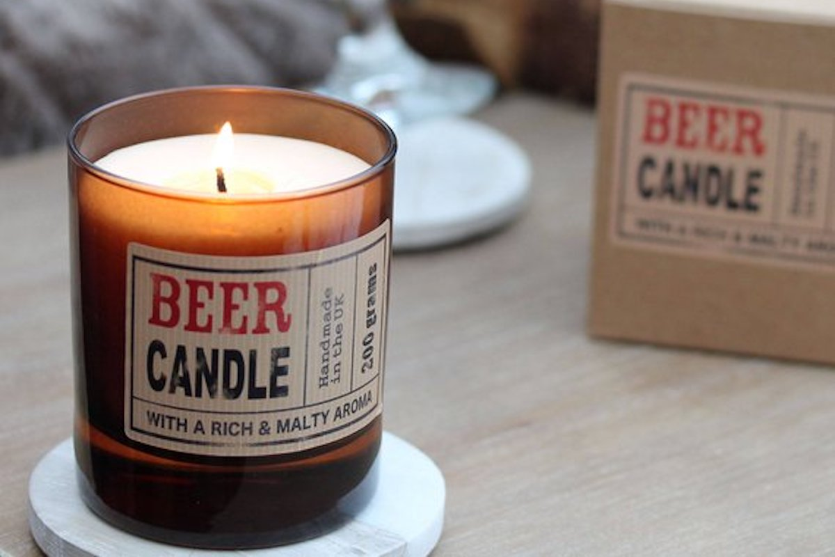 beer-candles-holiday-beer-gifts-just-beer