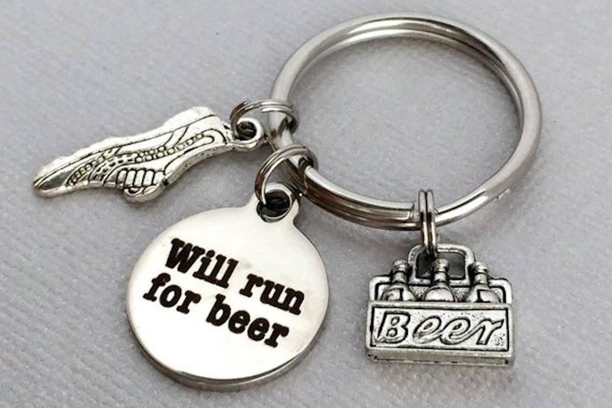 beer-run-key-chain-holiday-beer-gifts-just-beer