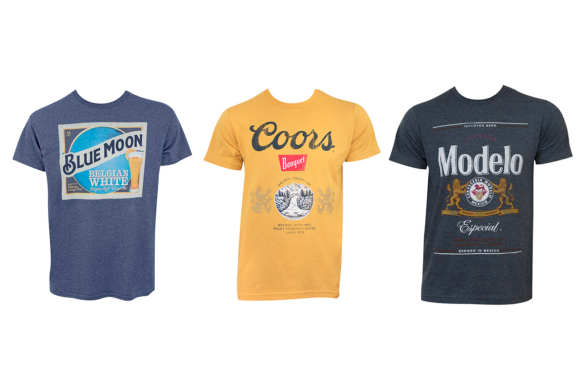 beer-shirt-holiday-beer-gifts-just-beer