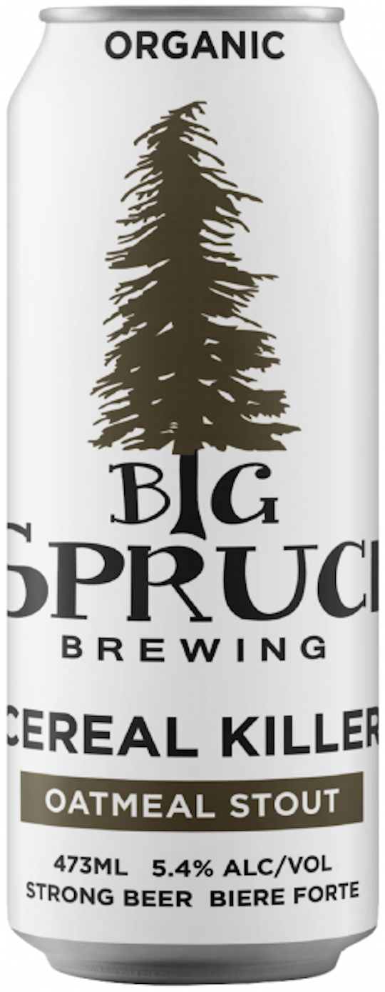 big-spruce-brewing-cereal-killer-oatmeal-stout_1532549903
