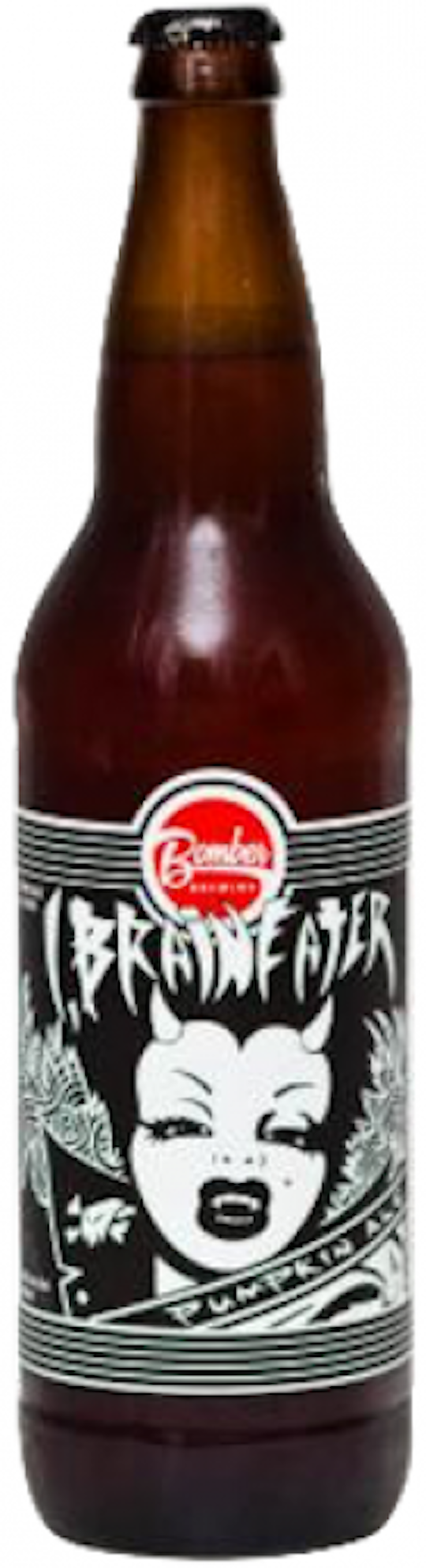 bomber-brewing-i-braineater_1510863189