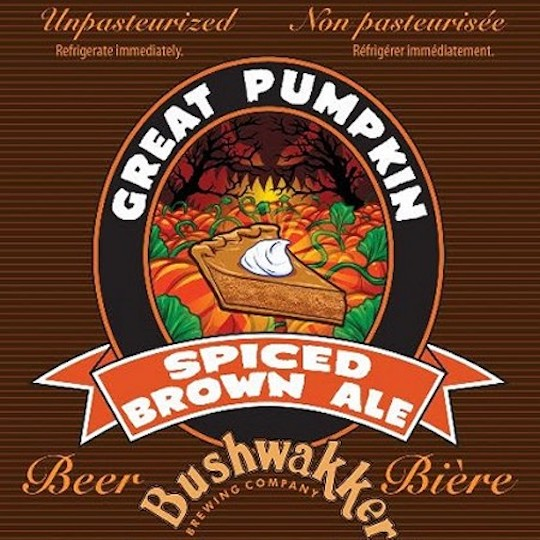 bushwakker_greatpumpkin_label