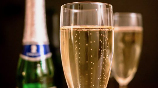 How To Find The Best Champagne Under $50 | Just Wine
