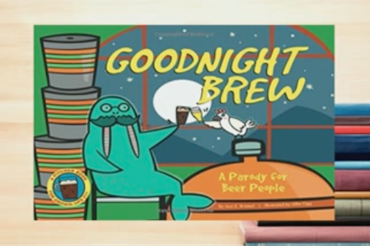 goodnight-brew-book-holiday-beer-gifts-just-beer