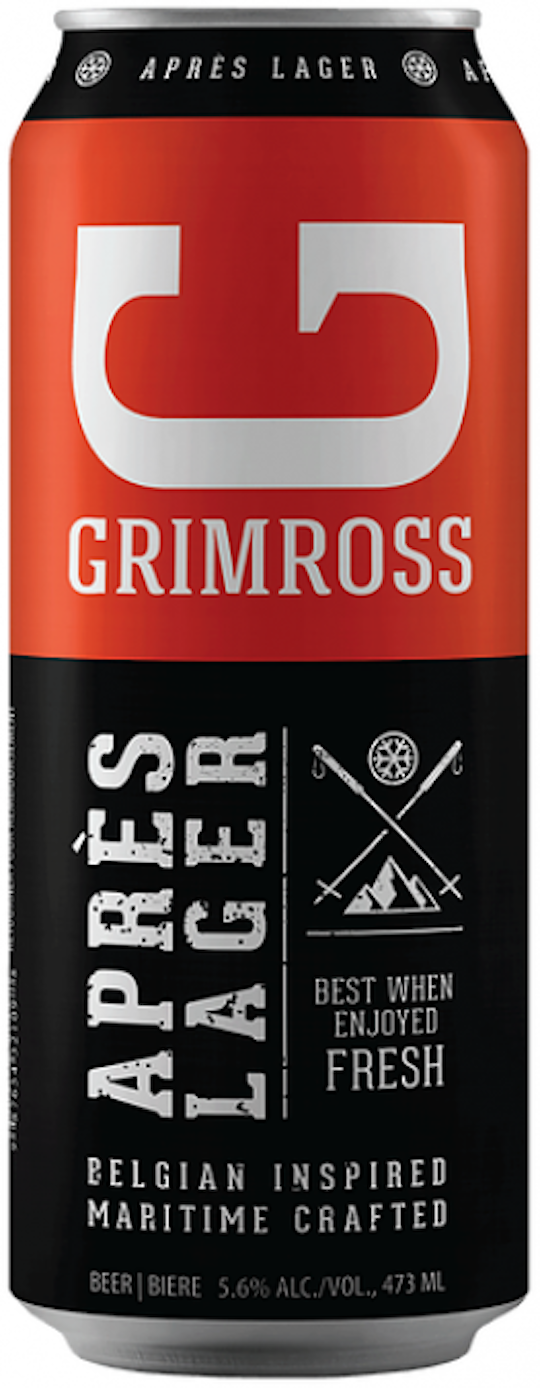 grimross-brewing-apres-lager_1527637911