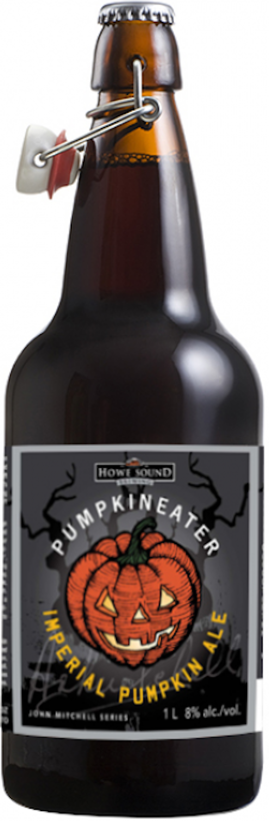 howe-sound-brewing-pumpkineater_1511386188