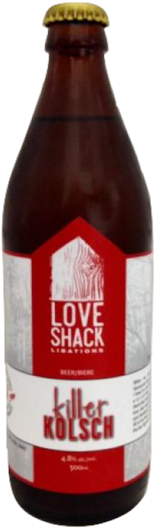 loveshack-libations-killer-kolsch_1518113393