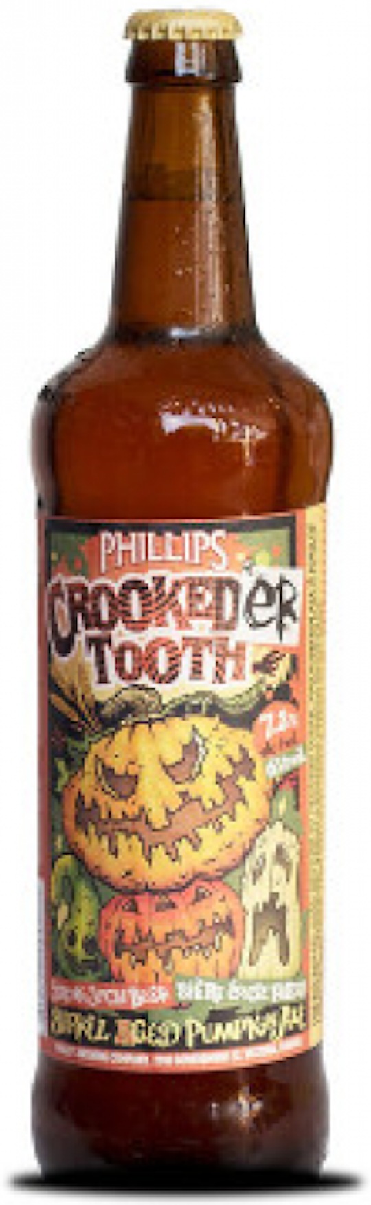 phillips-brewing-malting-co-crookeder-tooth-barrelaged-pumpkin-ale_1477675556