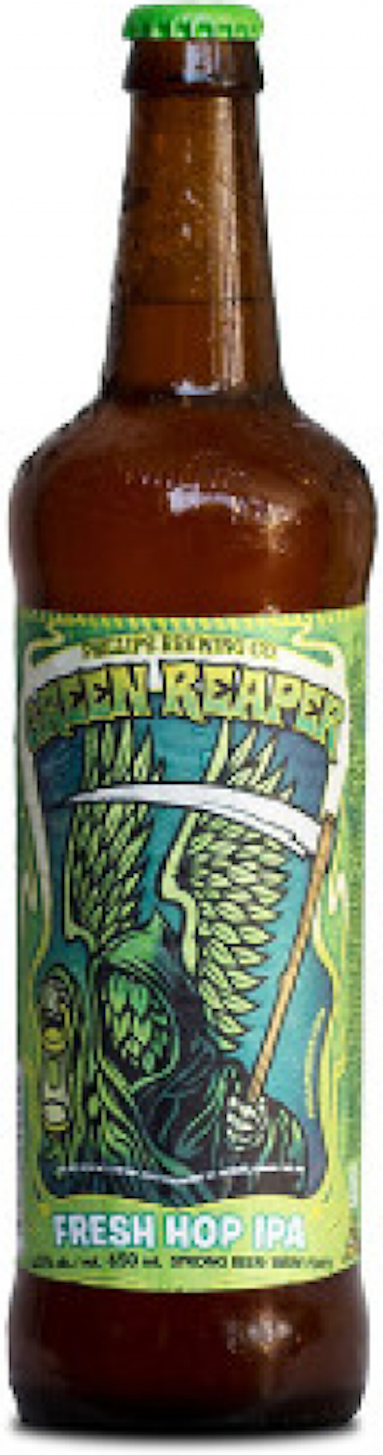 phillips-brewing-malting-co-green-reaper-fresh-hop-ipa_1477675906