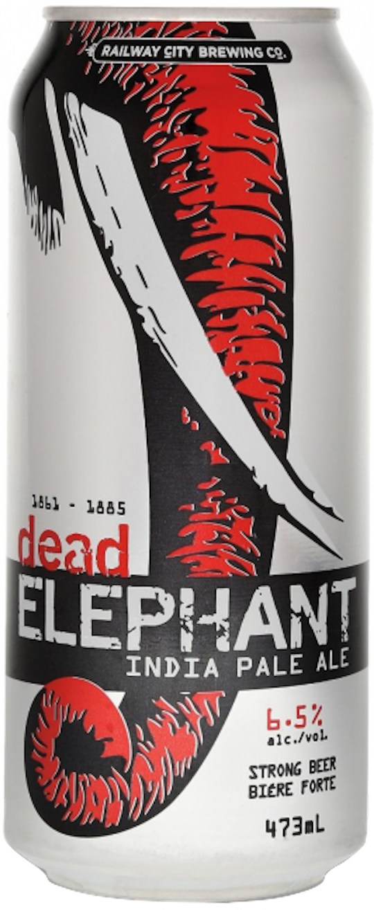 railway-city-brewing-company-dead-elephant-ale_1484862421