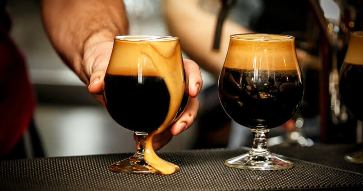 10 Limited Edition Stouts Every Beer Lover Needs to Try