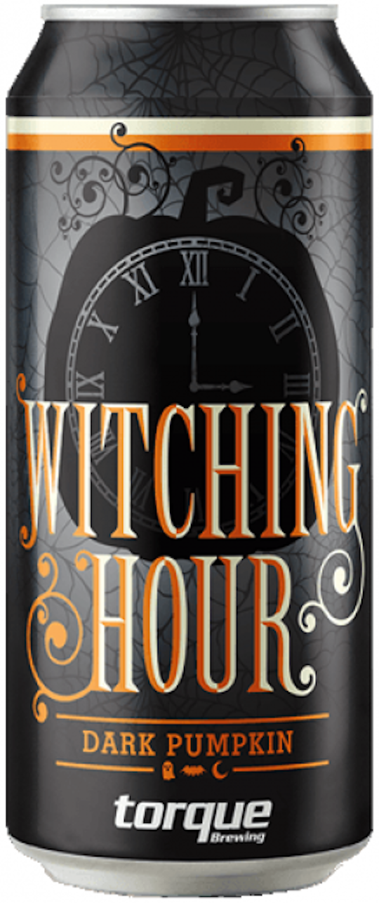 torque-brewing-witching-hour_1532361539