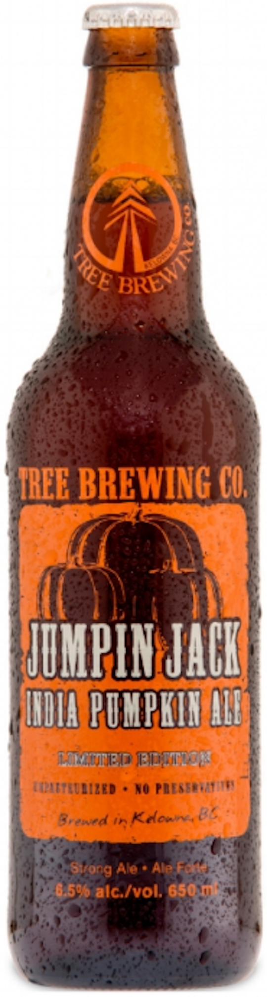 tree-brewing-company-jumpin-jack-ipa_1513621702