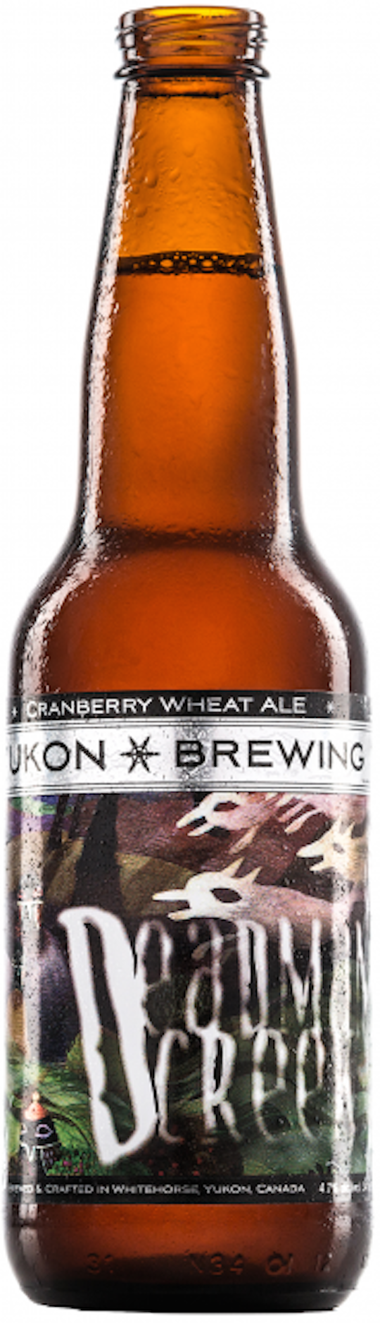 yukon-brewing-deadman-creek_1480025210