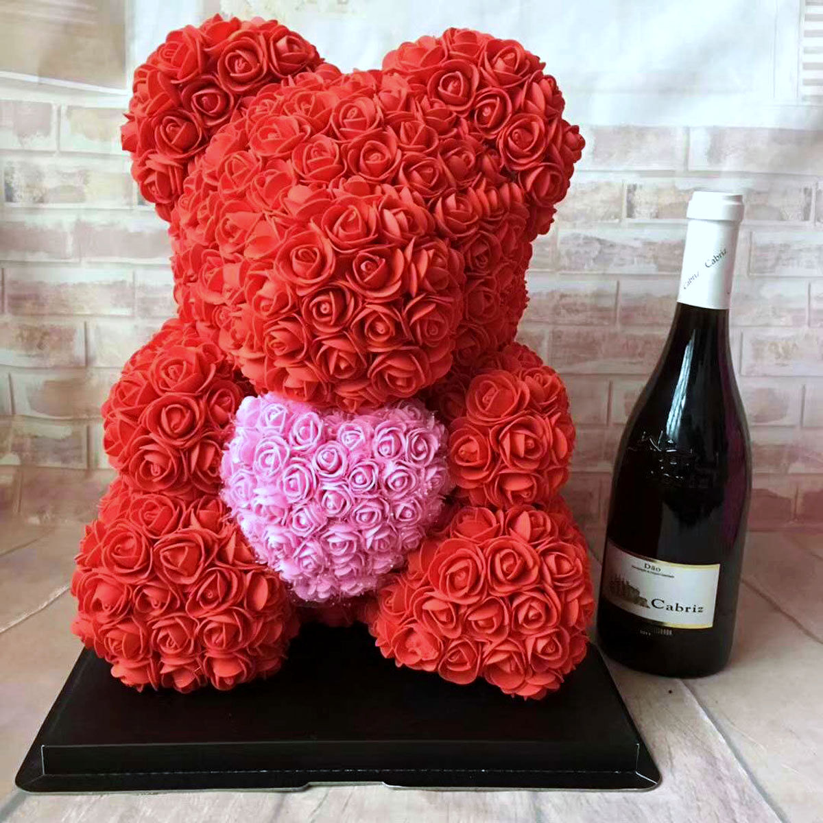 9 Wine Valentines Day Gift Ideas For Her Just Wine