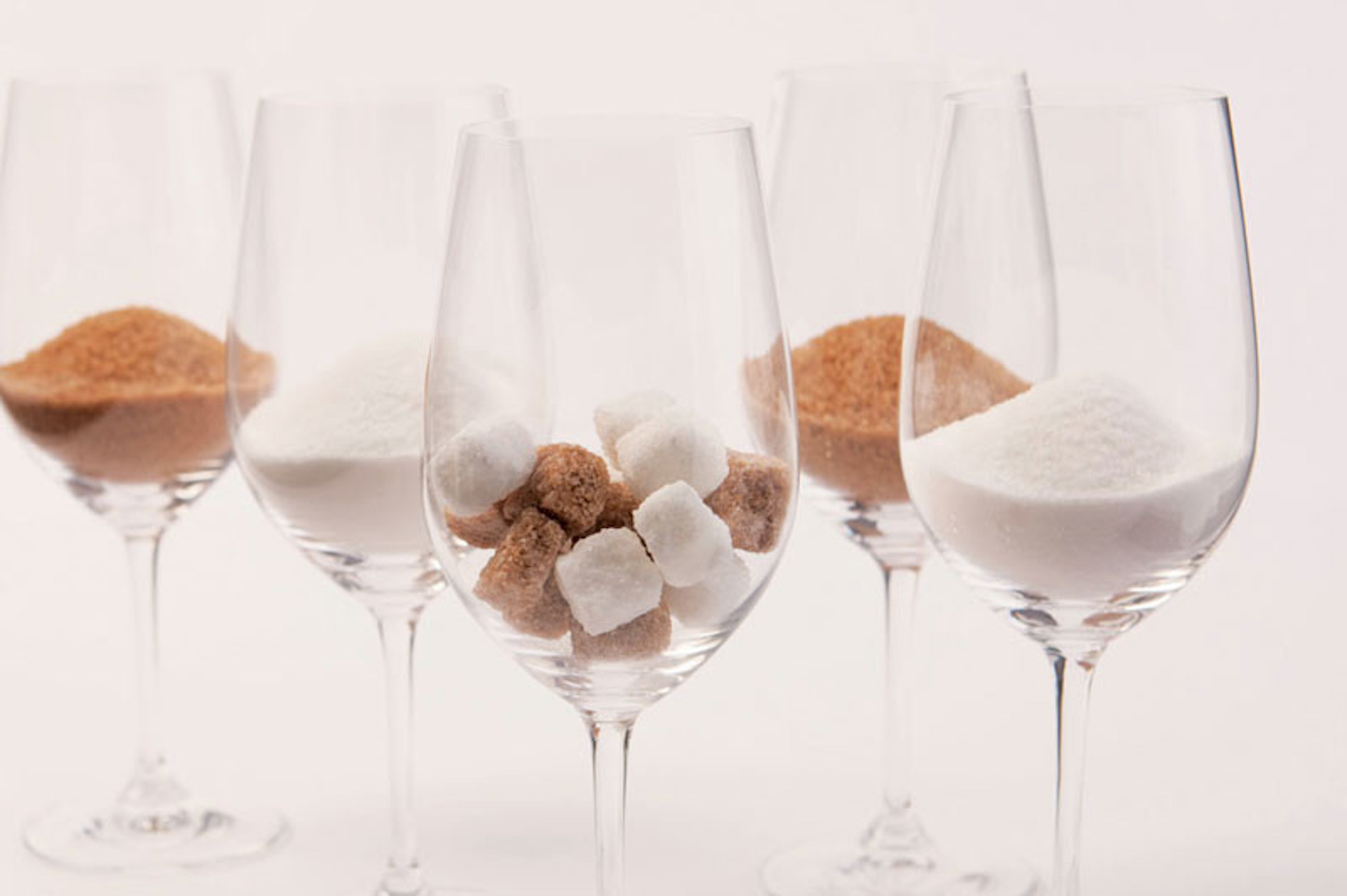 can you drink wine on a diet? calories, sugar, keto, carbs