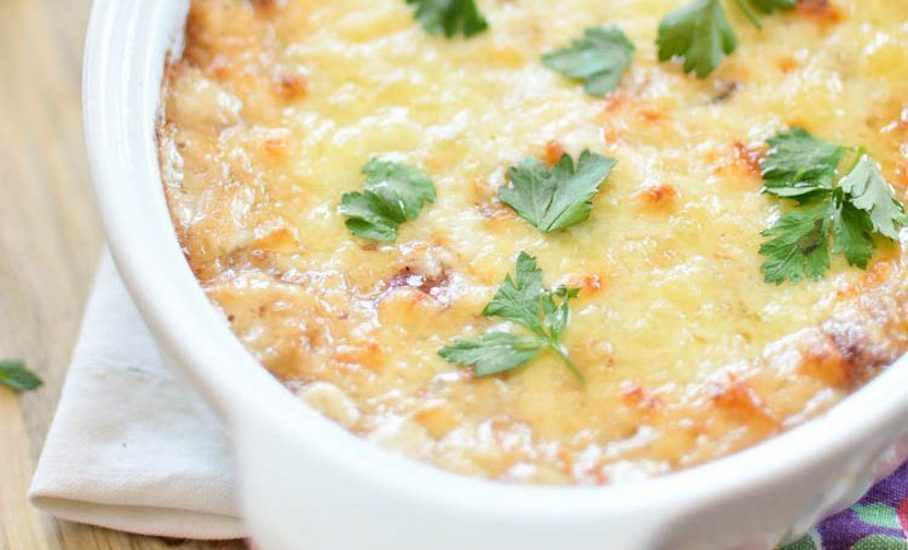 beer_caramelized_onion_dip-football-game-beer-party-justbeer
