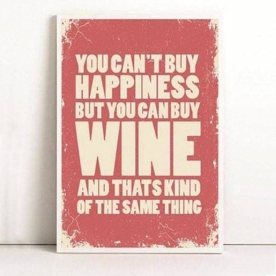 X Funny Valentine's Day Cards To Give To Someone Who Loves Wine